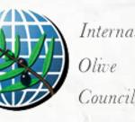 IOC ロゴ